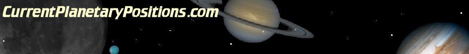 CurrentPlanetaryPositions.com logo